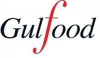 Gulfood exhibition Dubai – why you must be there