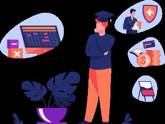 courses-illustration